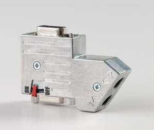 CAN-Bus Busstecker Special