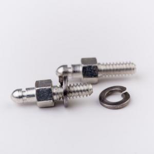 Quick Lock Raststifte Variante B